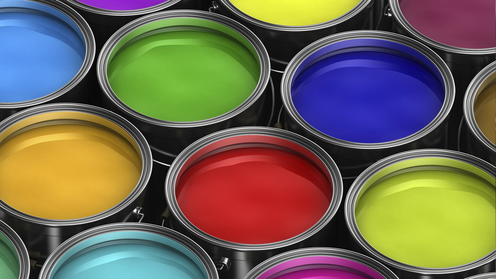 Paint Colors Companies Painting Company of Tampa