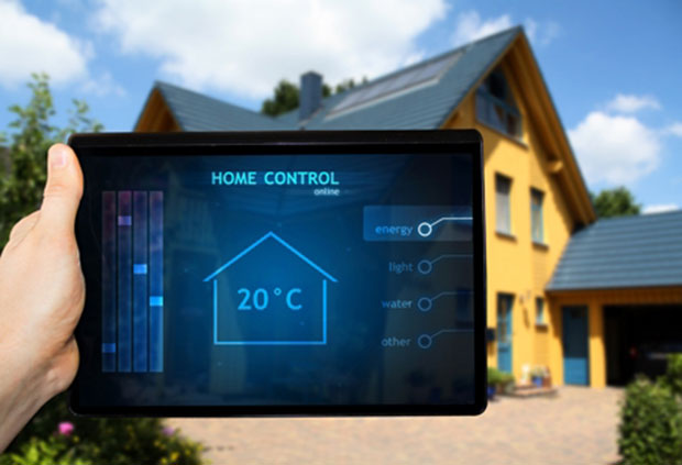 what's new in home technology for your tampa bay homes? | dick and